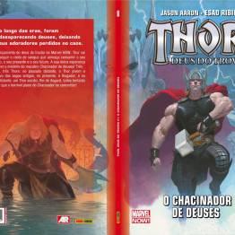 thor_cc