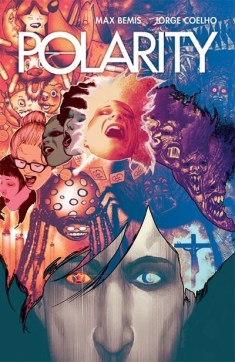 boom_polarity_tpb_001
