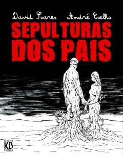 Capa_Sepulturas_HRes