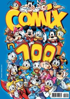 capacomix100 (1)