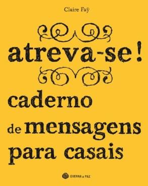 casais