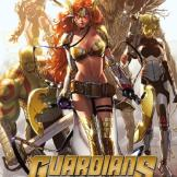 Guardians_of_the_Galaxy_Vol_3_7_Pichelli_Variant