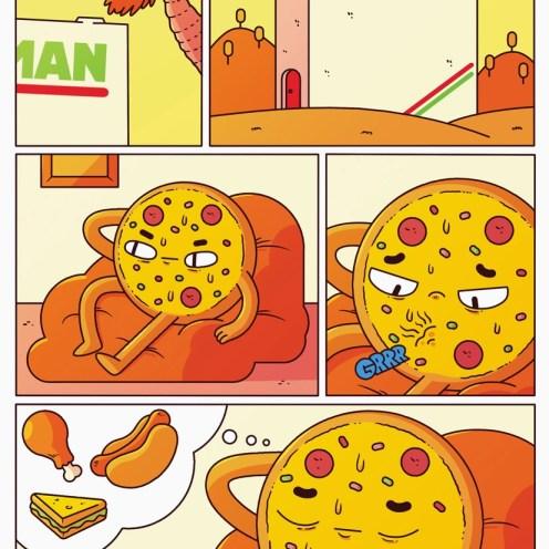 pizza_man_0003_04