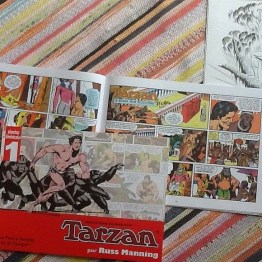 tarzand6