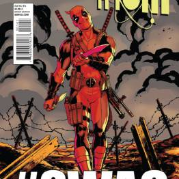 X-Men_Battle_of_the_Atom_Vol_1_1_Deadpool_Variant