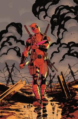 X-Men_Battle_of_the_Atom_Vol_1_1_Deadpool_Variant_Textless