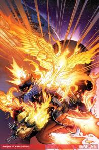 Avengers_vs._X-Men_Vol_1_5_Textless2