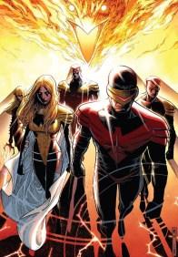 Avengers_vs._X-Men_Vol_1_6_Textless2