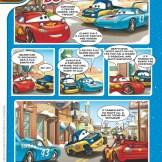 carros_8 (9)