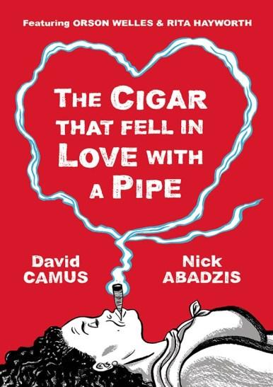 cigarpipe