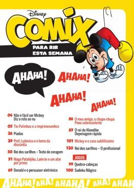 comix102_3