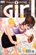 girl1