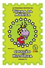 BOX_FS_Turma_da_Monica_Colecao_Historica_Vol_041_ABERTO.indd