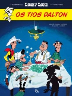 os_tios_dalton