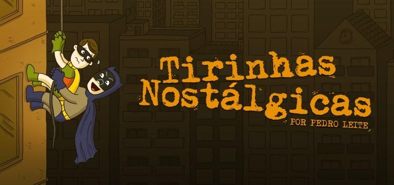 Pedro_Leite_Tirinhas_Nostalgicas
