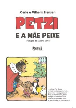 Petzi 3 p1
