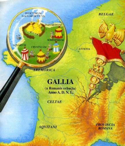 mapa-galia