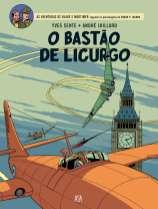 -opt-VOLUME1-CAPAS-UPLOAD-CAPAS_GRUPO_LEYA-ASA-EGM-9789892328294_o_bastao_de_licurgo (1)