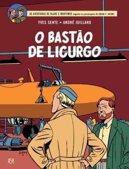 -opt-VOLUME1-CAPAS-UPLOAD-CAPAS_GRUPO_LEYA-ASA-EGM-9789892328300_o_bastao_de_licurgo