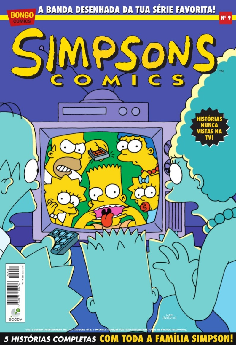 00 simpsons9capa_1
