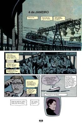 Batman Ano Um (SAMPLE)_Page_2