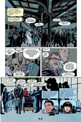 Batman Ano Um (SAMPLE)_Page_3