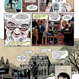 Batman Ano Um (SAMPLE)_Page_4