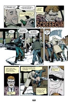Batman Ano Um (SAMPLE)_Page_5