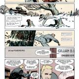 Batman Ano Um (SAMPLE)_Page_7