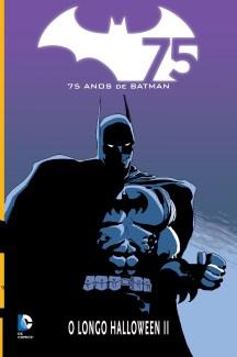 Capa 03 Batman Halloween 2_VFinal_frente