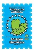 BOX_FS_Turma_da_Monica_Colecao_Historica_Vol_042_ABERTO.indd
