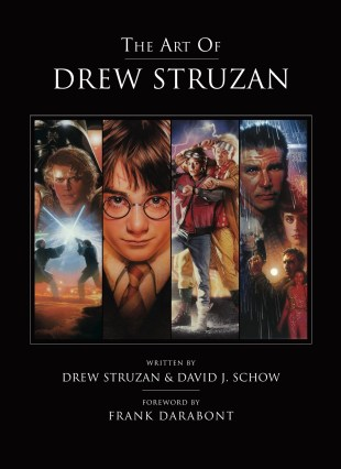 drewstruzan-art_jacket