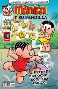 1a_CAPA_TM_040_Ingles_Espanhol.indd