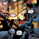 Batman Detective (SAMPLE)_Page_6