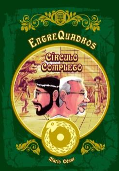 EntreQuadros_Círculo_Completo-01