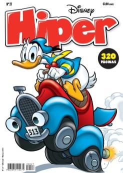 hiper27