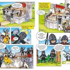 Playmobil02_PT-comic1