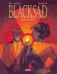 blacksad3