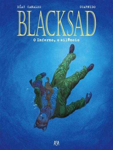 blacksad4