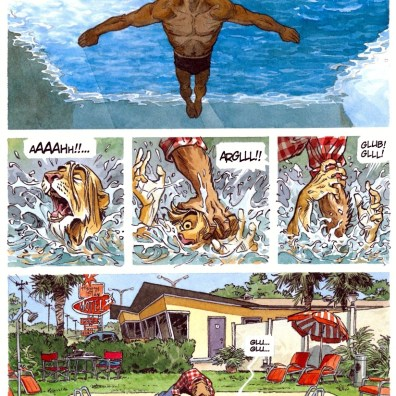 blacksad5_1