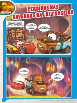 carros_22 (12)