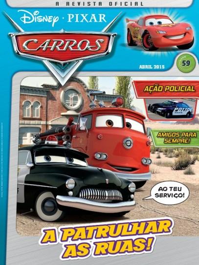 carros_59