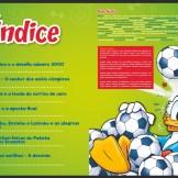 especialdesporto_4