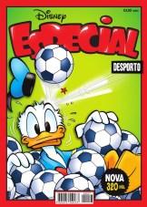 especialdesportocapa_1