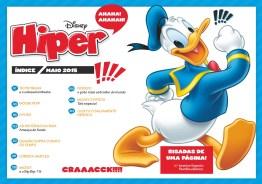 hiper29_4