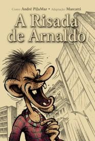 CapaArnaldo
