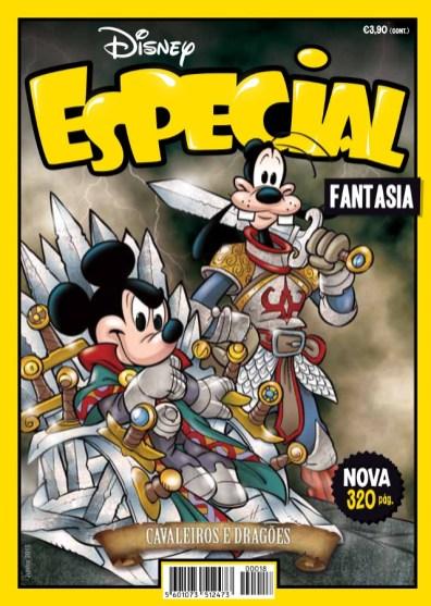 CapaEspecial18 FANTASIA