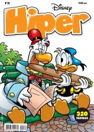 hiper30capa