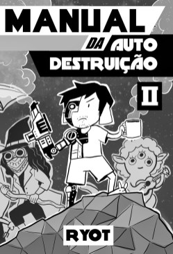 Manual-da-Auto-Destruição-II-Ryot