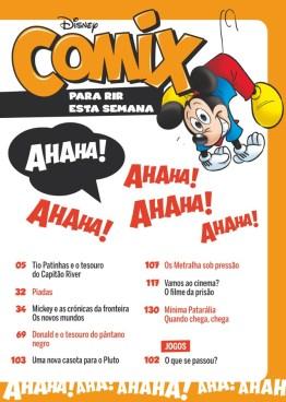 comix129_3 (1)